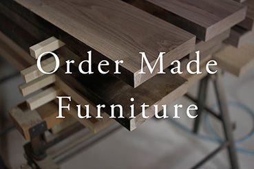 Order Made Furniture